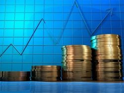 Трейдерам: как долго продолжится рост фьючерса S&P500?