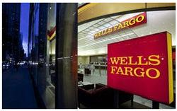 Как оценят инвесторы дальнейшие перспективы Wells Fargo?