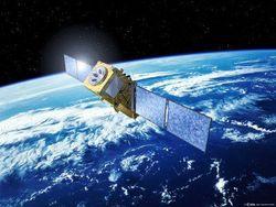 Литва произведет компоненты спутника