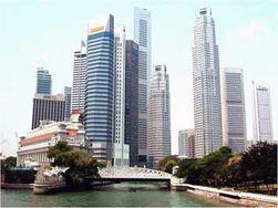 За что жители Сингапура получат премию от правительства?