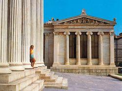 Сегодня в Брюсселе будут искать выход из кризиса в Греции