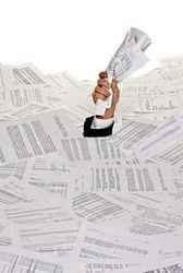 Бюрократией реального мира заразится и виртуальный?