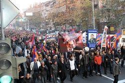 Армении перестанут давать кредиты?