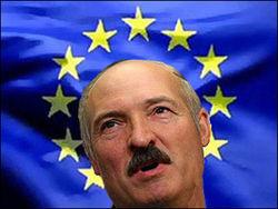 Беларусь готовит санкции против ЕС?