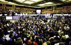 Рынок соевого масла: какой тренд преобладает на бирже?