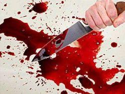 В Закарпатье жена убила собственного мужа