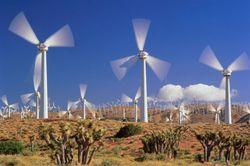 В Узбекистане создана Ассоциация альтернативной энергетики