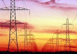 По какой цене продается таджикская электроэнергия?