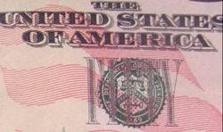 Доллар начал падение к евро, фунту, швейцарскому франку?