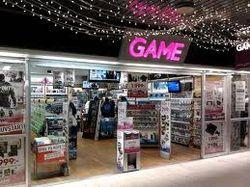 Британская розничная сеть GAME продается