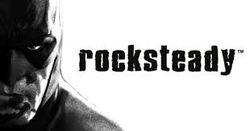 Уже скоро студия Rocksteady представит свой новый проект