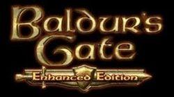 Студия Beamdog поделилась своими планами на серию Baldur's Gate