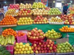 Россия может ограничить ввоз растительной продукции из Таджикистана