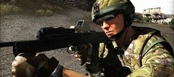 Вышла бета-версия Project Reality 0.15 к игре Arma 2
