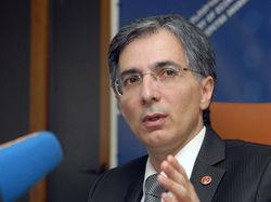 В Армении упрощены экспортные процедуры