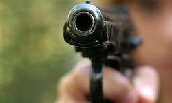 В Северной Осетии найден убитым Вадим Джиоев