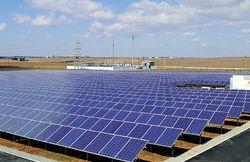 На что направлен новый закон об альтернативной энергетике?