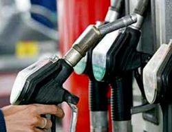 Узбекистан снизил производство бензина