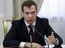 Президент России заявил, что Россия помешала расширению НАТО