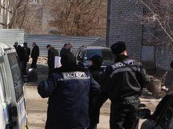 Против николаевских насильников, появились важные улики