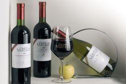 Экспорт молдовских вин восстановлен в полном объеме