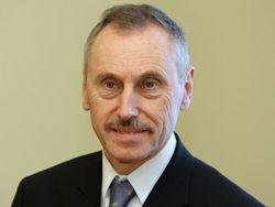 Оппозиция: «Глава Минэнерго Литвы – обманщик»