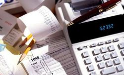 Каковы основные проблемы налоговой системы Таджикистана?