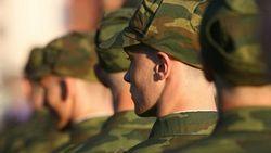 В России появится мобилизационный людской резерв