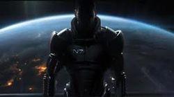 Концовки Mass Effect 3: кризис идей или временные неудачи BioWare?