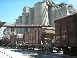 Какие убытки понес лидер армянской цементной отрасли?