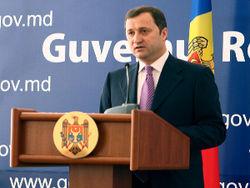 Кто признан самым влиятельным политиком Молдовы?