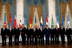 Для чего соберутся административно-должностные лица в Москве?