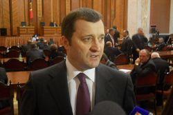 Какова позиция либерал-демократов в отношении избрания Президента Молдовы?