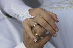 Кто будет мирить бывших супругов в Чечне?