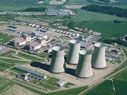 Когда будет подписан договор по строительству новой АЭС в Литве?
