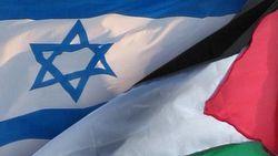 Почему Палестина и Израиль не идут на мирные переговоры?