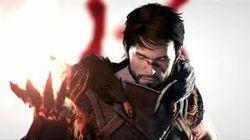 BioWare готовит триквел Dragon Age