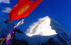 Сколько услуг оказывают населению госорганы Кыргызстана?