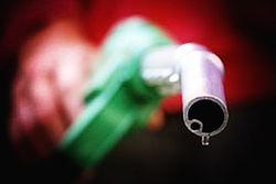 В Кабмине решили не понижать акциз на нефтепродукты