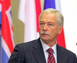 Когда Госдума рассмотрит вопрос о ратификации договора о ЕЭК?
