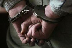 В Керчи подростки изнасиловали 55-летнюю женщину