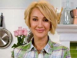 Зачем Лера Кудрявцева обращается в суд?