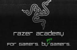 Киберспорт: Razer создает виртуальную академию