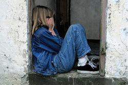 В Киеве арестованы насильники 12-летней девочки