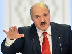 Лукашенко рассказал,  кого не пустит за границу