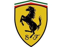 Ferrari вряд ли сможет обрести успех в Китае