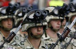 Азербайджан может попросить защиты у НАТО