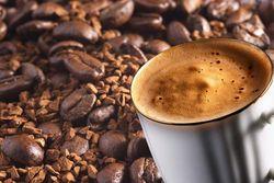 Рынок кофе: цены находятся на минимумах
