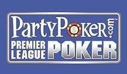 В пятой PartyPoker Premier League будут участвовать Тимошенко и Качалов