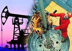 Узбекистан снизил добычу углеводородов